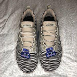 Men's Sketcher Running Shoes